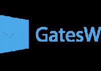 Gates Way