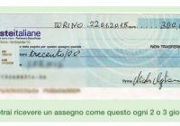 Trade LG Italiano