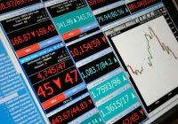 Demo delle piattaforme di trading online