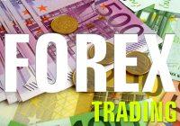 Forex Trading cos'è, opinioni e come funziona