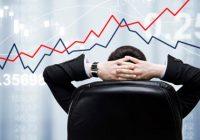 Migliori broker forex regolamentati, italiani, affidabili, CFD