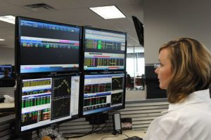 Piattaforme Trading Gratis