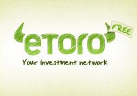eToro Recensione Demo, CopyTrading e Opinioni