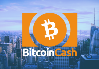 Trading Bitcoin Cash