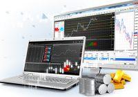 Conto trading online i migliori in assoluto