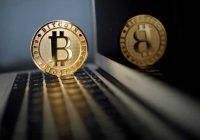 Bitcoin Truffa o Funziona? I migliori trucchi e consigli