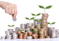 Investimenti Speculativi: cosa sono e come funzionano, significato