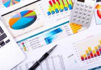 Investire Online la guida completa