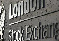 Borsa di Londra