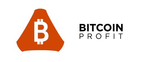 Bitcoin Profit truffa o funziona
